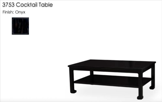 017_3753-CHOW-LEG-COCKTAIL-TABLE-ONYX-193211-L001_085