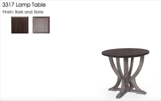 018_3317-urn-lamp-tablebark_slate-203397-l003-075
