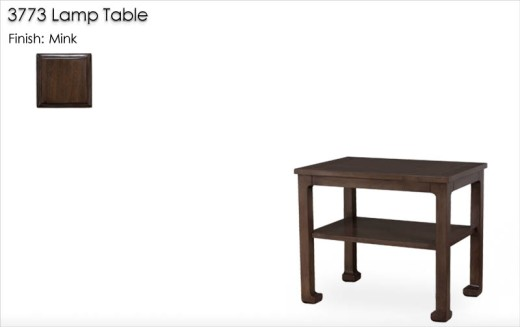 019_3773-chow-leg-lamp-table-mink_075