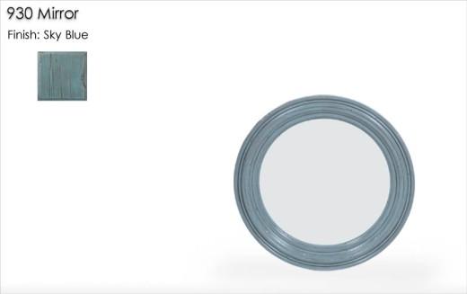 019_930-MIRROR-SKY-BLUE_075