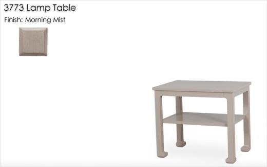 020_3773-lamp-table-morning-mist-210777-l001_075