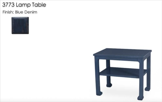 021_3773-lamp_table-blue-denim-212998-l001_075