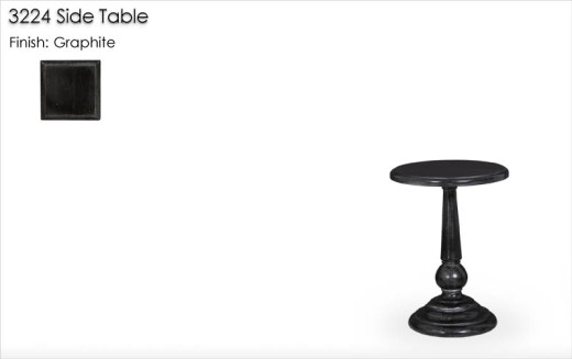 022_3224-side-table-graphite-210339-l002_075