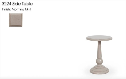 023_3224-side_table-morning-mist-208749-l002_075