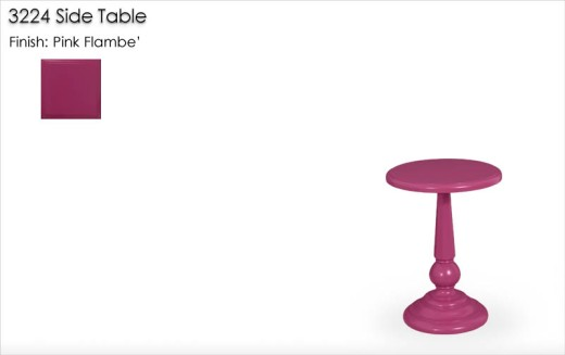 024_3224-side_table-pink-flambe-212766-l001_075