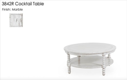 006_3842R-COCKTAIL-TABLE-MARBLE-ANTQ-DIST-HIGLSWX-213099-L003_045