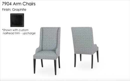 007_7904-ARM-CHAIR-GRAPHITE-CLSC-CSTM-NH2-FAB_COCNUTE_GULF-214033-L002_045