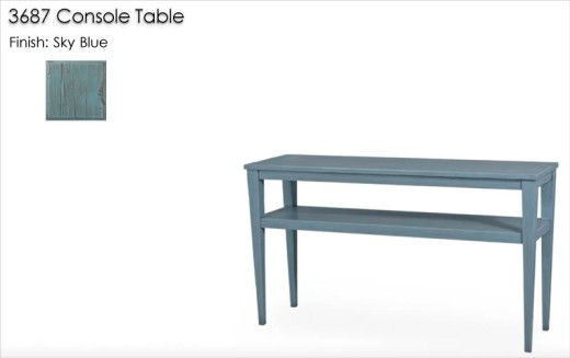008-3687-CONSOLE-TABLE-SKY-BLUE-ANTQ-HIGLSWX-212679-L002_045