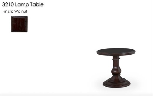009_3210-LAMP-TABLE-WALNUT-STND-DIST-23307-L002_045