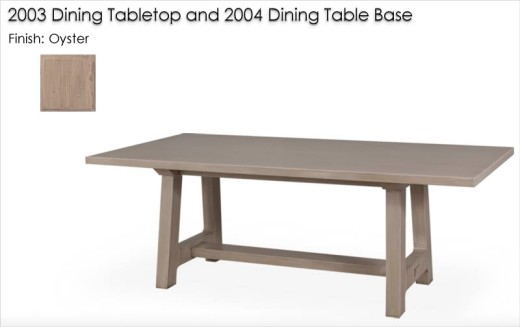 018-2003-2004-DINING-TABLE-OYSTER-CLSC_DIST-214224-L002_045