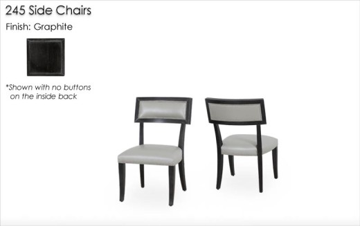 018_245-SIDE-CHAIRS-GRAPHITE-212844-L004_045