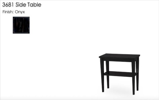 022_3681-SIDE-TABLE-ONYX-CLSC-DIST-STNWX-214273-L001_045