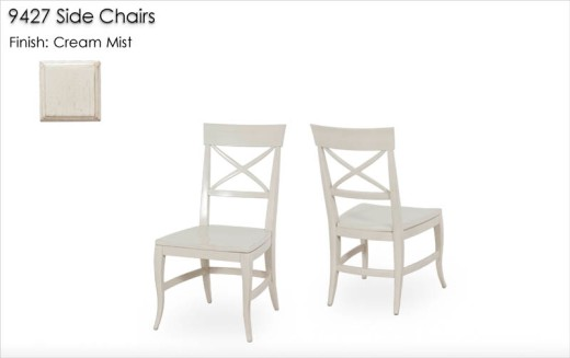 023-9427-SIDE-CHAIR-CREAM-MIST-STND-DIST-HIGLSWX-213820-L001_045