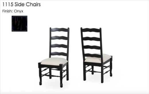 024-1115-SIDE_CHAIR-ONYX-STND_DIST-MUSLIN_SEAT-207444-L008_045