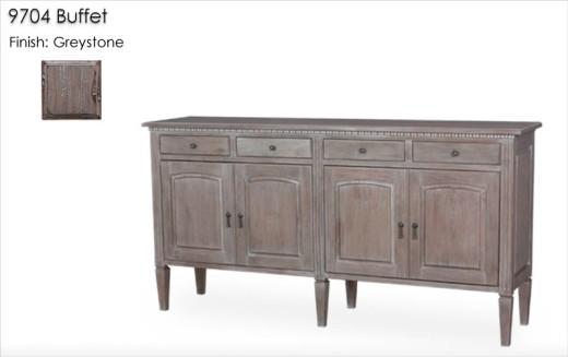 024_9704-BUFFET-GREYSTONE-H13DRAWERS-213363-L002_045