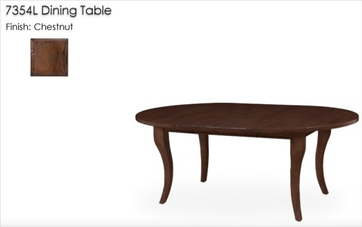 003_7354L-DINING-TABLE-CHESTNUT-214034-L045