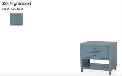 022_328-NIGHTSTAND-SKY-BLUE214446-L001_045