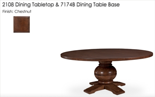 004_7174B-2108-TABLE-CHESTNUT--194488-L001_045