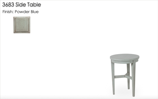 016_3683-SIDE-TABLE-POWDER_BLUE-196172-L003_085