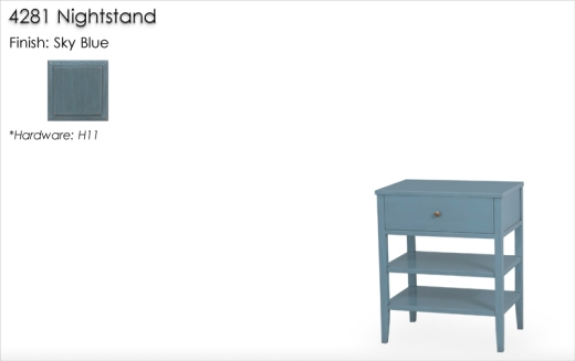 022_4281-NIGHSTAND-SKY-BLUE-213383-L003_0455
