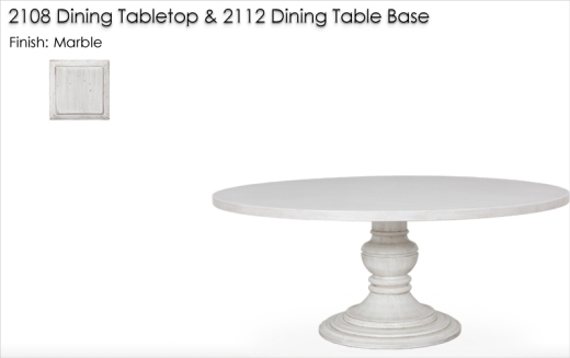 002_2108-2112-DINING-TABLE-MARBLE-STNWX--213892-L001_045