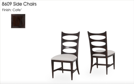 005_8609-SIDE-CHAIRS-CAFE-215202-L001_045