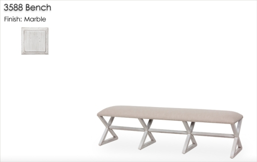 007_3588-BENCH-MARBLE-215682-L017_045