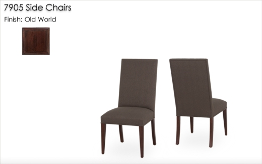 007_7905-SIDE-CHAIRS-OLD_WORLD-STND-DIST-WELT-FAB_CRYPTON_JUMPER_LODEN-215543-L003_045