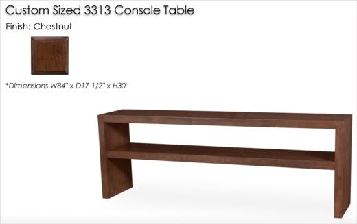 012_CSTM-331012_3-CONSOLE-TABLE-CHESTNUT-W84xD17xH17.5-STND_DIST-STNWX-214509-L001_085.jpg
