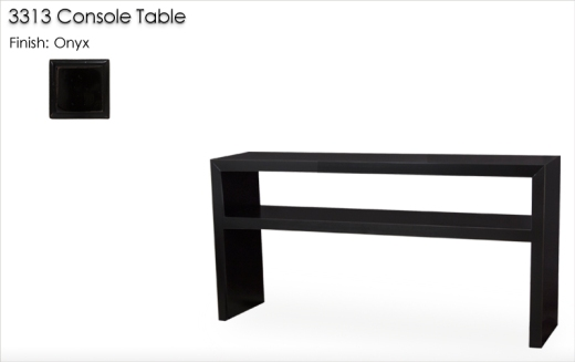 013_3313-CONSOLE-TABLE-ONYX-CLSC_DIST-214869-L020_085.jpg