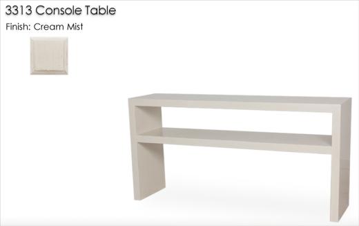 014_3313-CONSOLE-TABLE-CREAM_MIST-CLSC-DIST-194673-L007_085