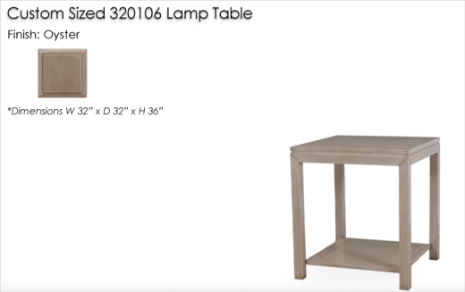014_CSTM-320106-LAMP-TABLE-OYSTER-214564-L001_045