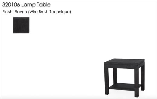 015_320106-LAMP-TABLE-RAVEN214437-L002_045