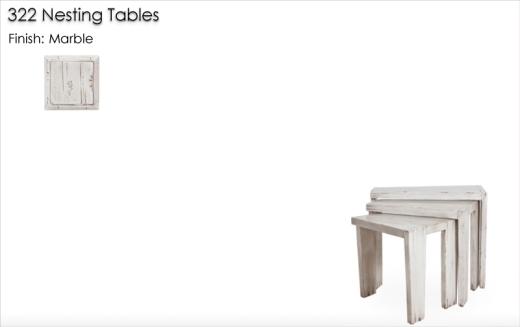 015_322-TABLES-MARBLE-ANTQ-DISTRS-HIGLSWX-187483-L4_075