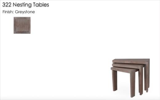 016_322-NESTING-TABLES-GREYSTONE-STND-DIST-214622-L002_045.jpg