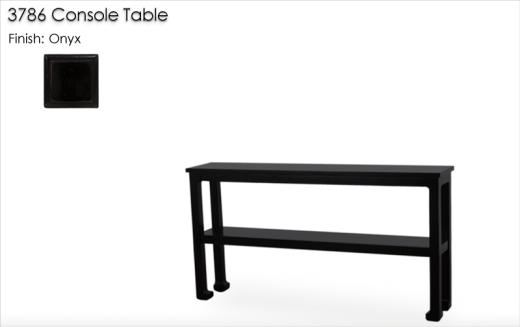 016_3786-CONSOLE-TABLE-CHOW-LEG-ONUX-215620