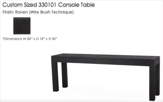 016_CSTM-330101-PARSONS-CONSOLE-TABLE-RAVEN-214437-L001_045
