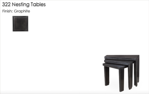 017_322-NESTING-TABLE-GRAPHITE-STND-DIST-HIGLSWX-215193-L001_045.jpg