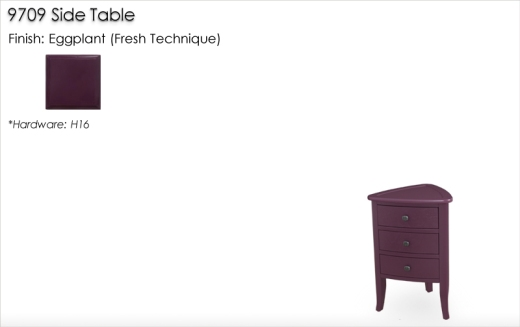 017_9709-SIDE-TABLE-EGGPLANT-H16-215608-L001_045