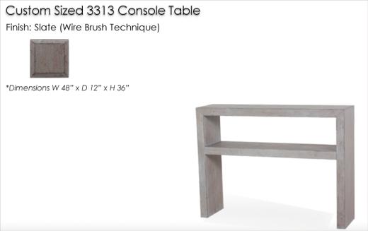 017_CSTM-3313-CONSOLE-TABLE-SLATE-214720-L001_085