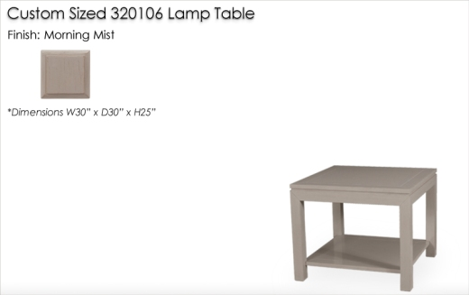CSTM-320106-LAMP-TABLE-MORNING-MIST-STND-DIST-HIGLSWX-W30xD3xH25-214425-L001_045