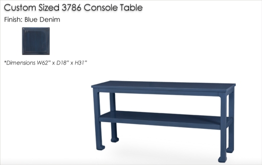 CSTM-3786-CONSOLE-TABLE-BLUE_DENIM-CLSC-DIST-W62xD19xH31-215061-L001_045