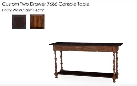 CSTM-7686-CONSOLE-TABLE-PECAN-WALNUT-ANTQ-DIST-STNWX-213765-L001_045