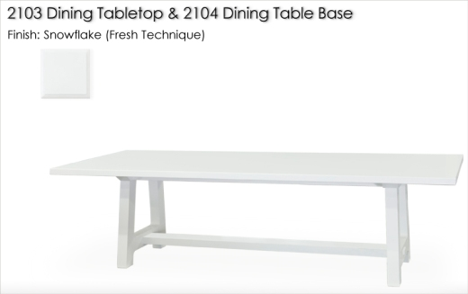 001_2103-2104-DINING-TABLE-SNOWFLAKE-215952-L001_002_045