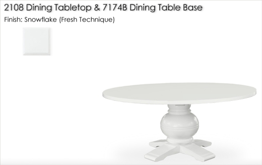 001_2108-7174B-DINING-TABLE-SNOWFLAKE-215583