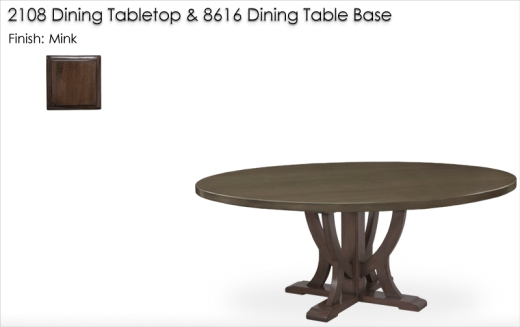 004_8616_2108_DINING-TABLE-MINK_045
