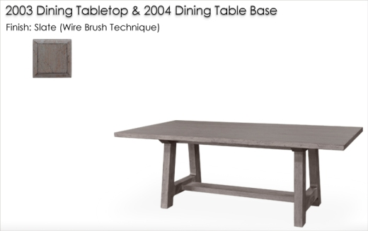 006_8616_2108_DINING-TABLE-MINK_045