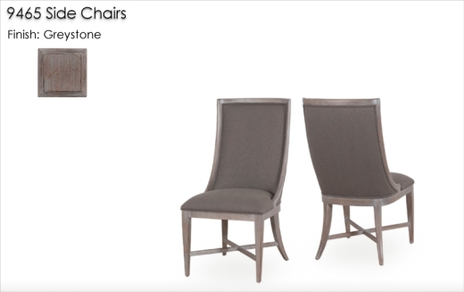 007_9465-SIDE-CHAIR-GREYSTONE-STND_DIST-WELT-FAB_CRYPTON_JUMPER_SUBMARINE-215682-L040_045