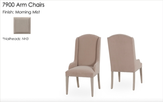 008_7900-ARM-CHAIRS-MORNING-MIST-215682