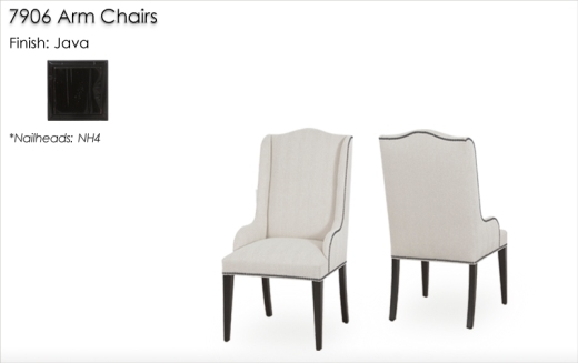 008_7906-ARM-CHAIRS-JAVA-CLSC-DIST-NH4-215958-L002_045